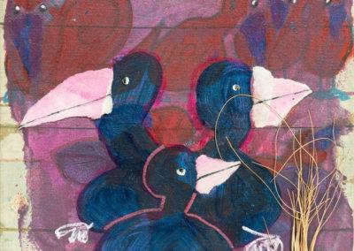 schilderijen06